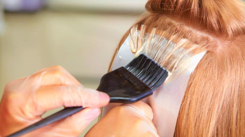 tinta-per-capelli-causa-di-tumori