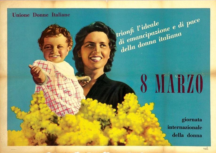 8-marzo-fiori-di-mimosa