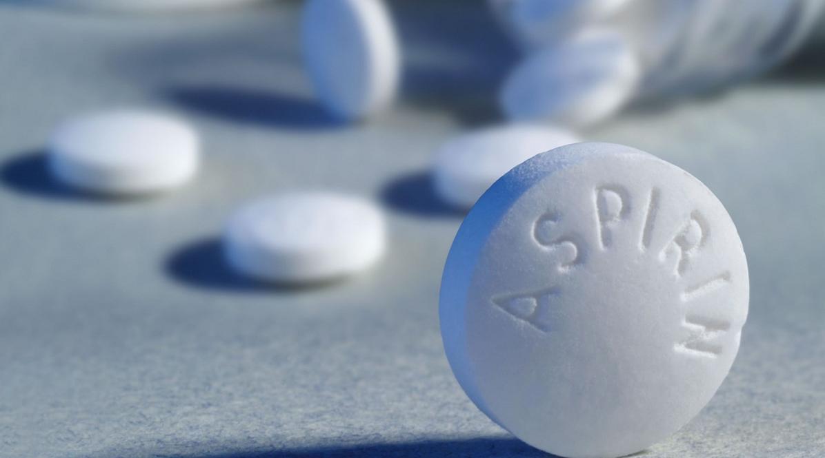 farmaco-jolly-anticancro