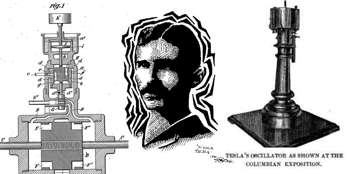invenzioni-di-tesla