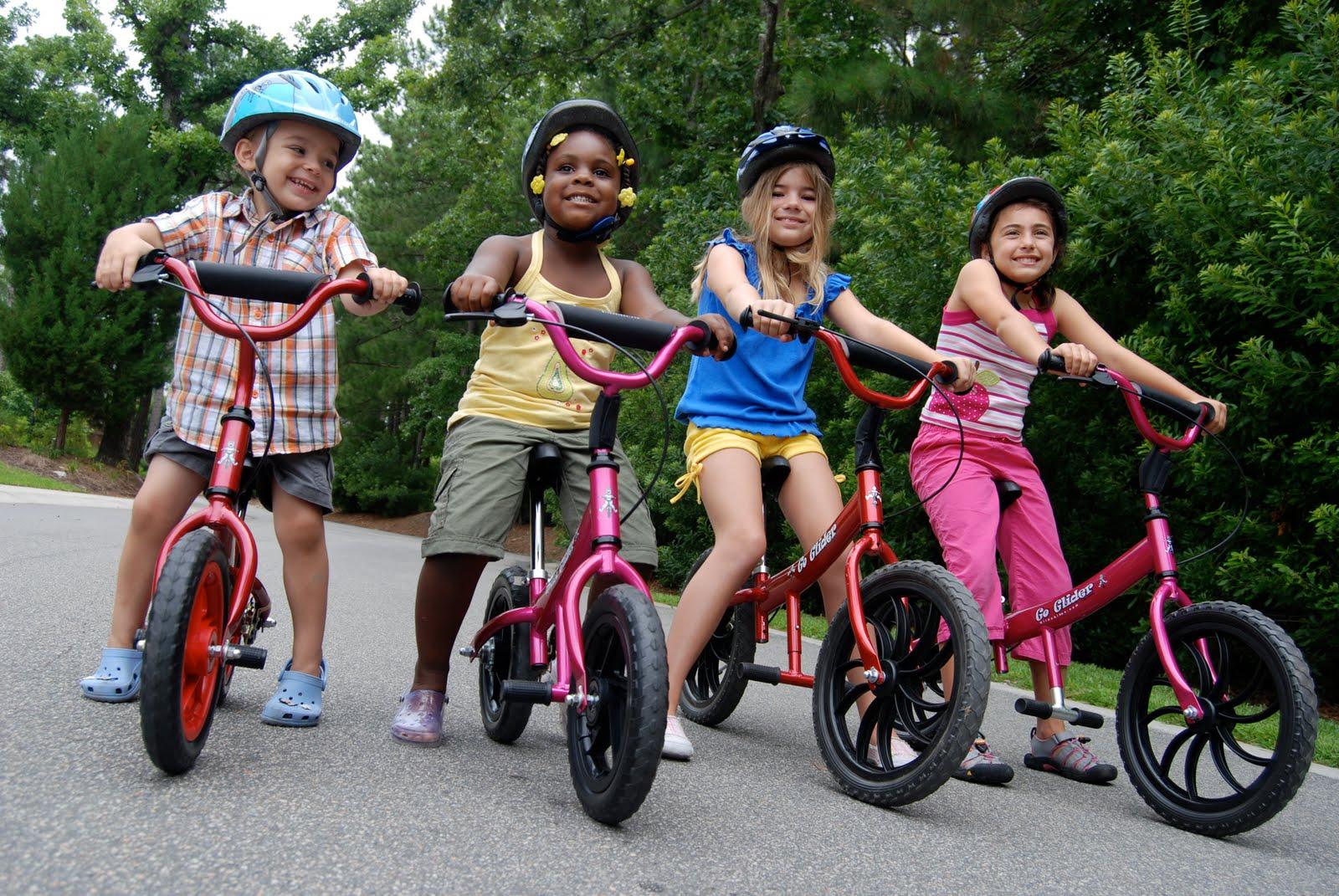 bici-per-bambino