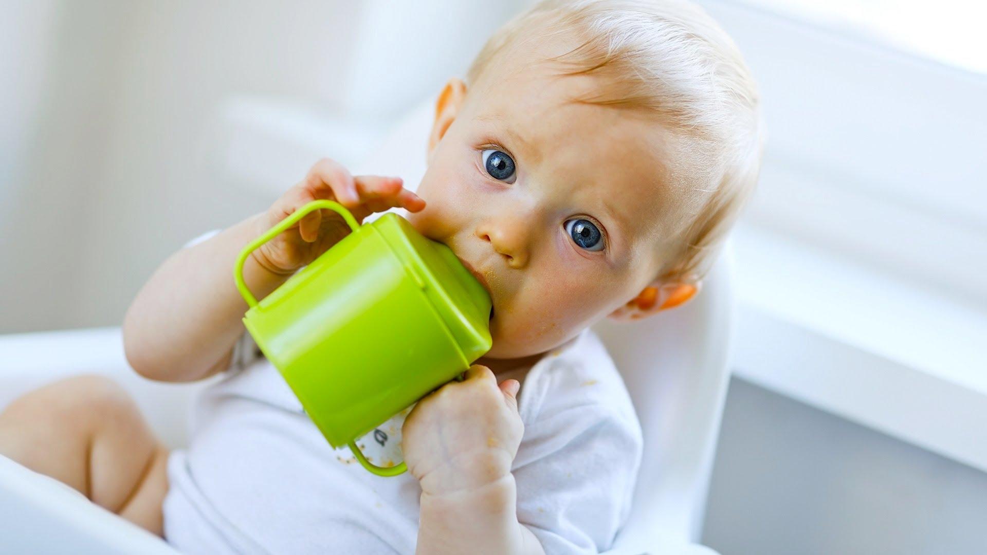 latte-crescita-contaminato