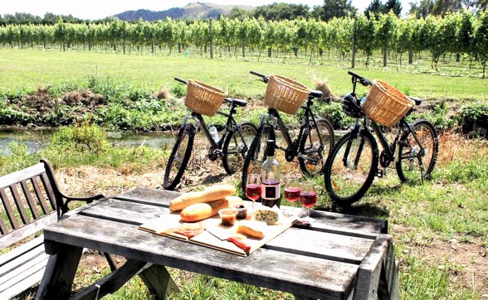 italia-in-bici