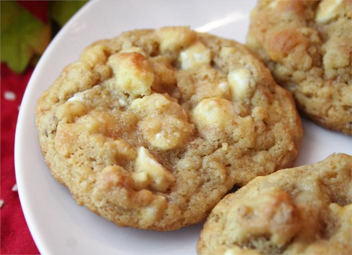 biscotti-senza-uova