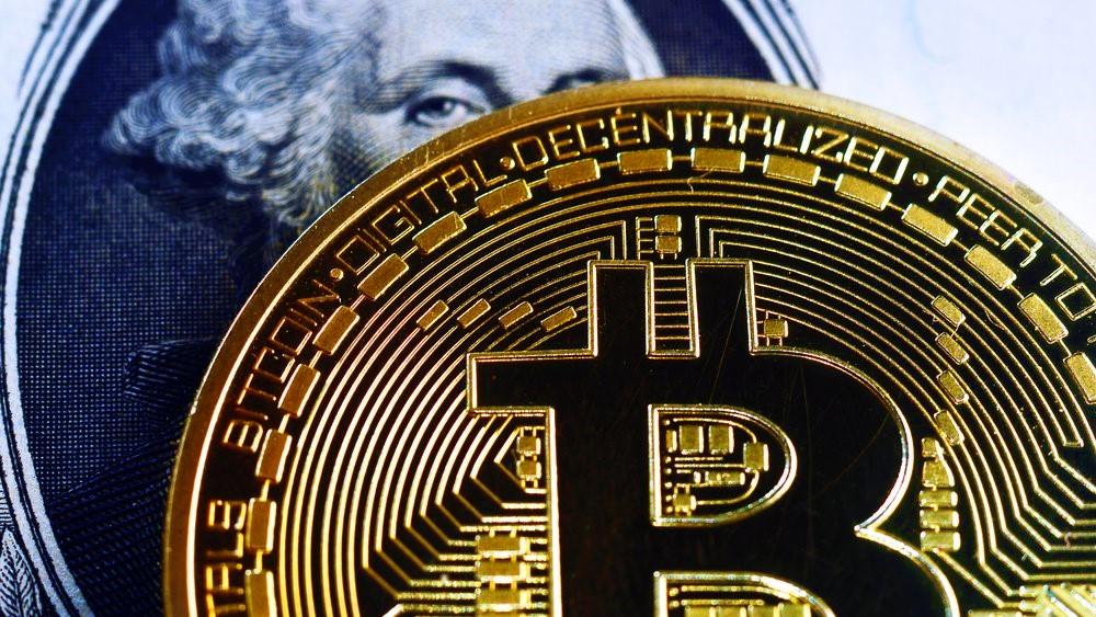 bitcoin-progetto-cia