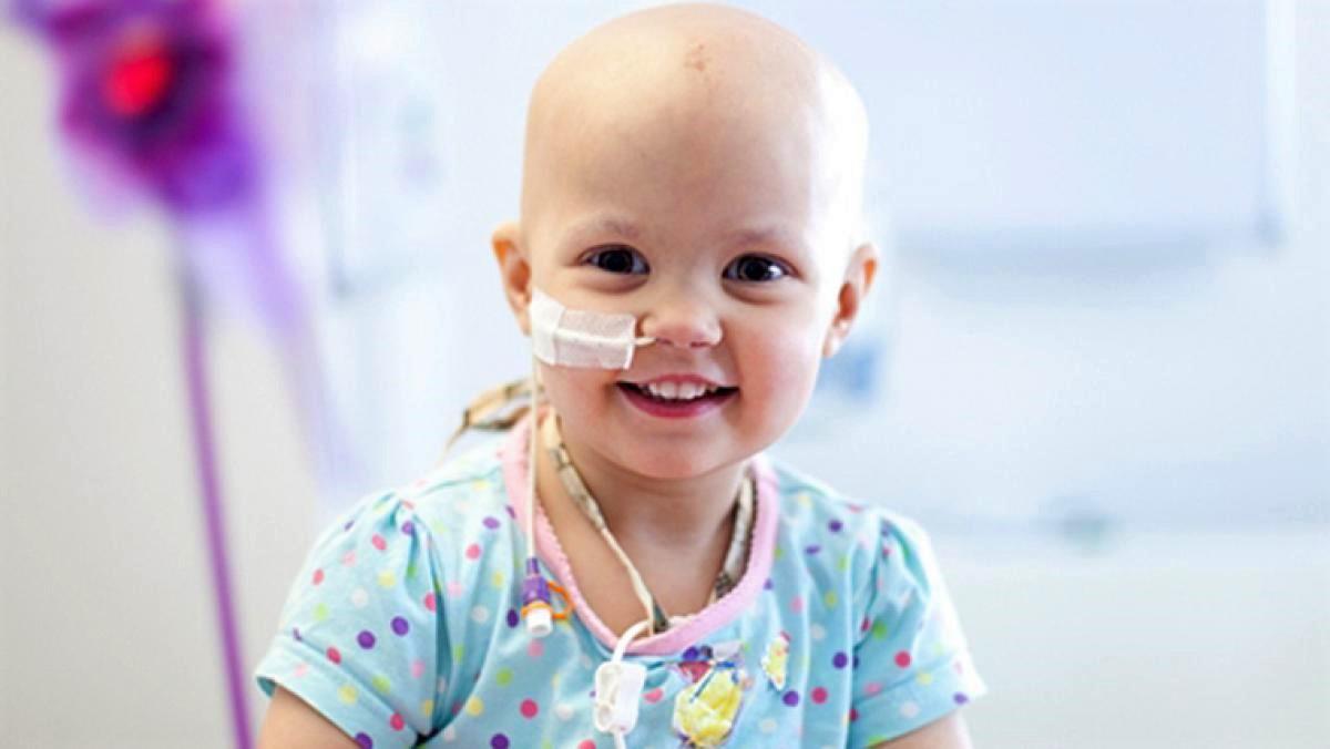 malata-terminale-di-cancro