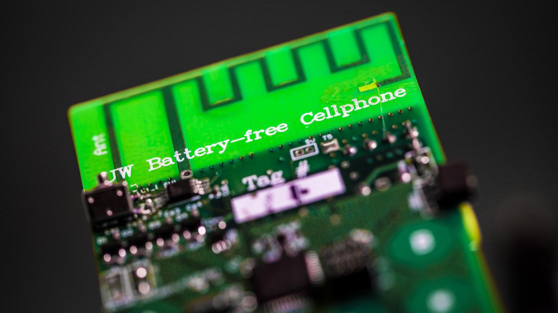 cellulare-senza-batteria