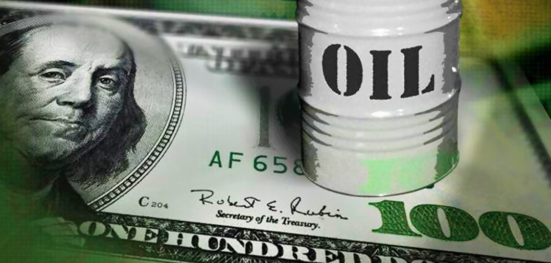 sistema-monetario-multipolare