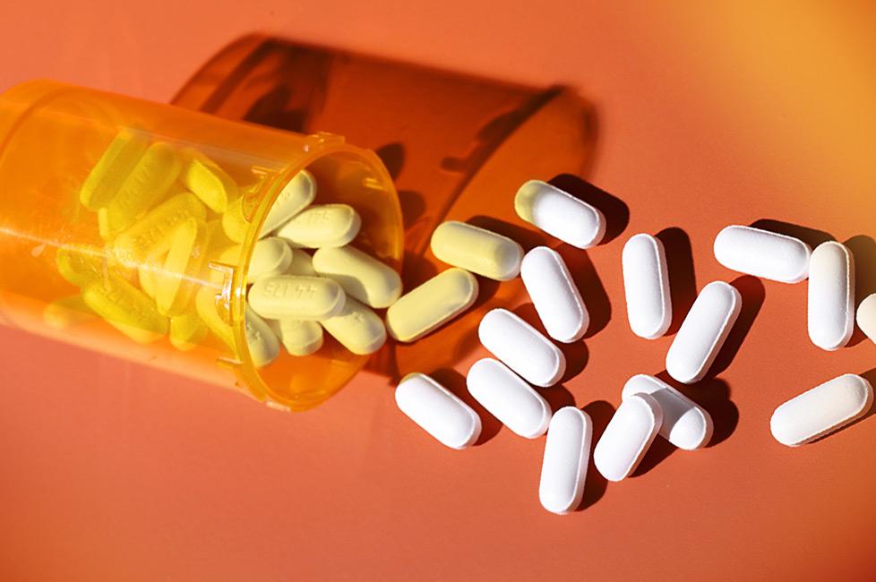 paracetamolo-distrugge-lempatia