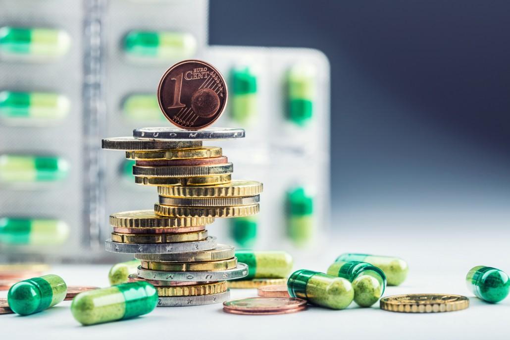 risparmiare-sui-farmaci