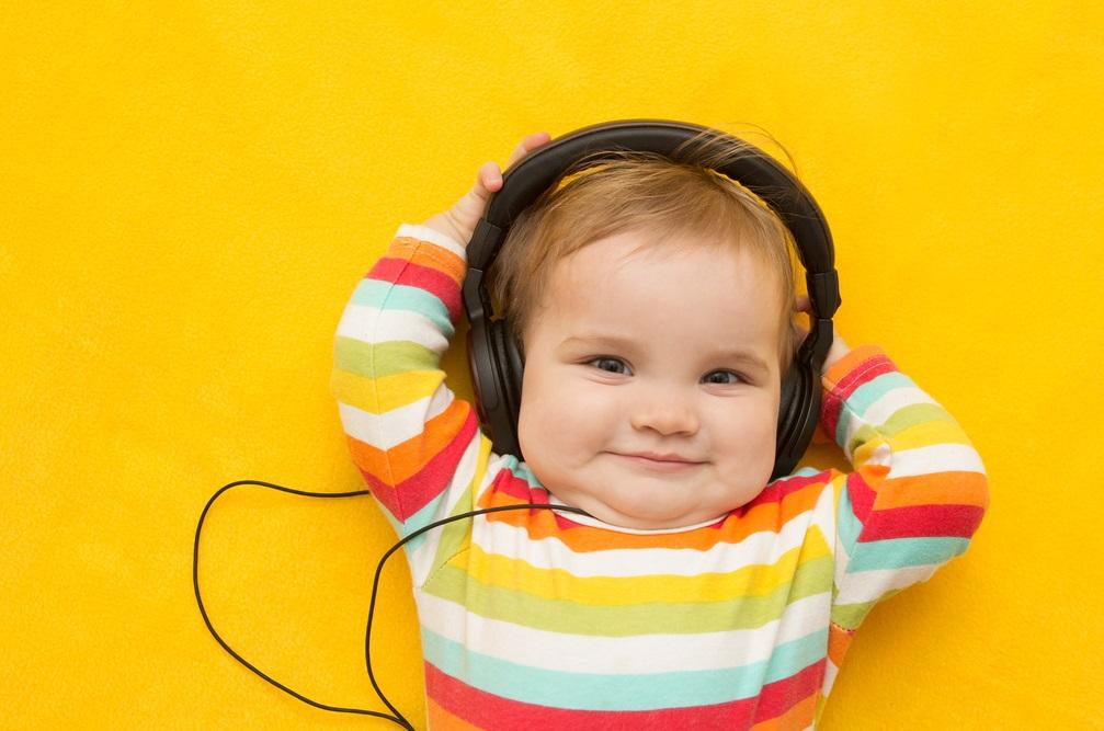 happy-song