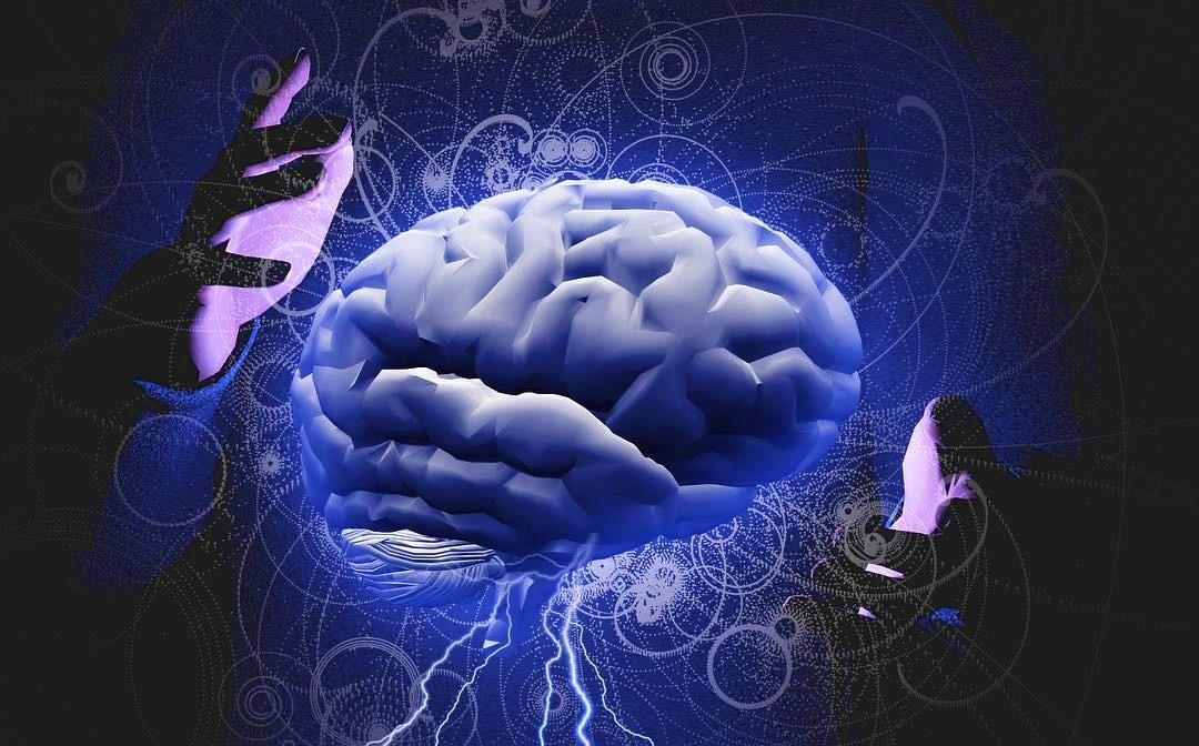 controllo-delle-menti
