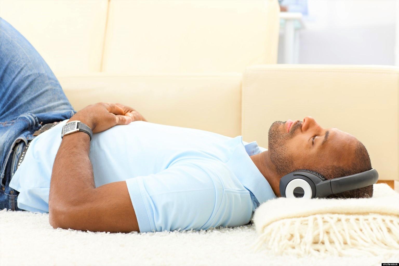 rilassarsi-con-la-musica