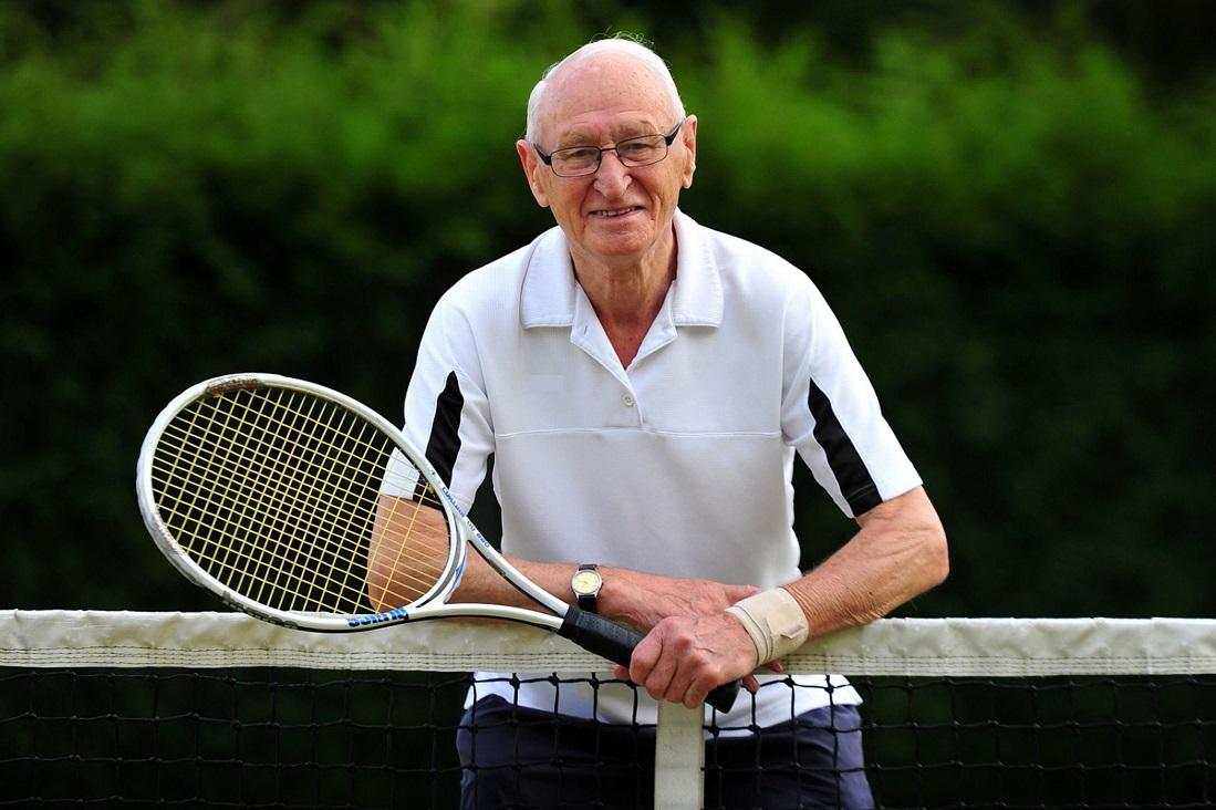 sport-per-vivere-a-lungo