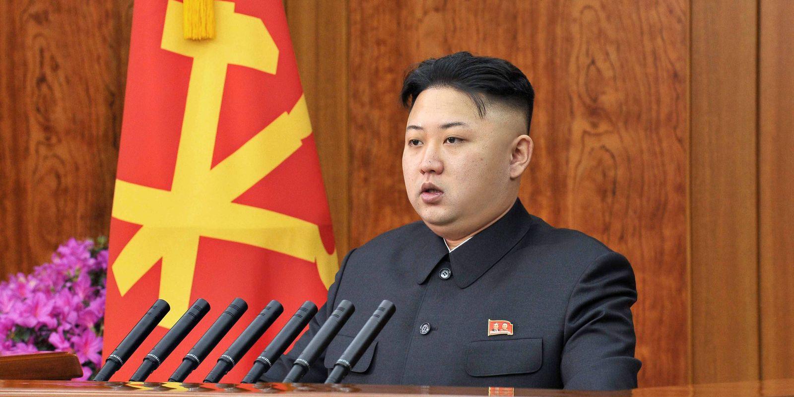 negoziazione-della-corea