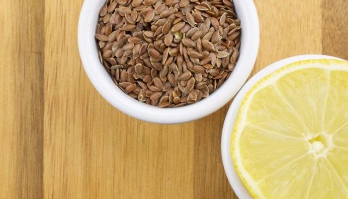 semi-di-lino-e-limone