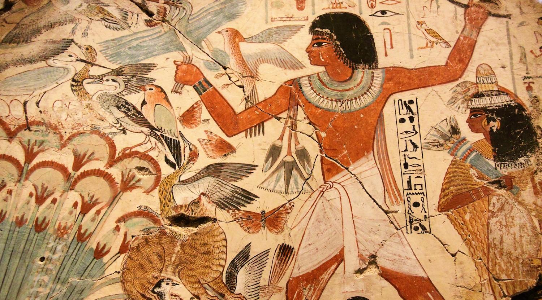 origini-degli-egizi