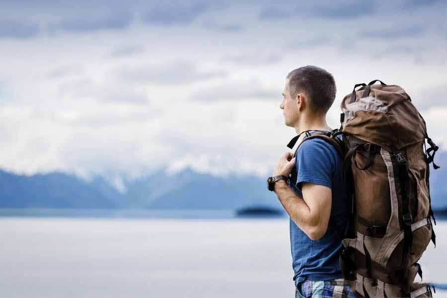 viaggiare-da-soli