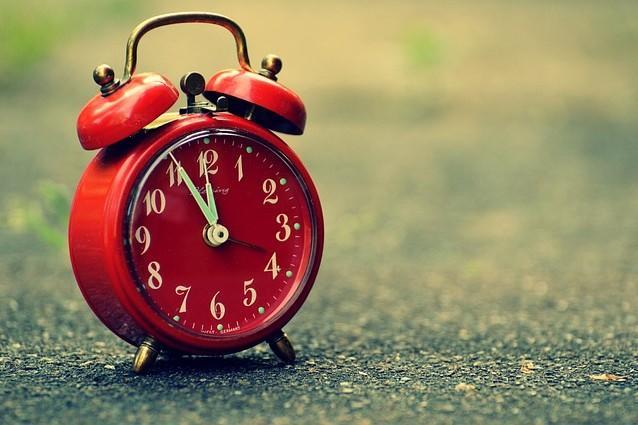 vincere-la-procrastinazione