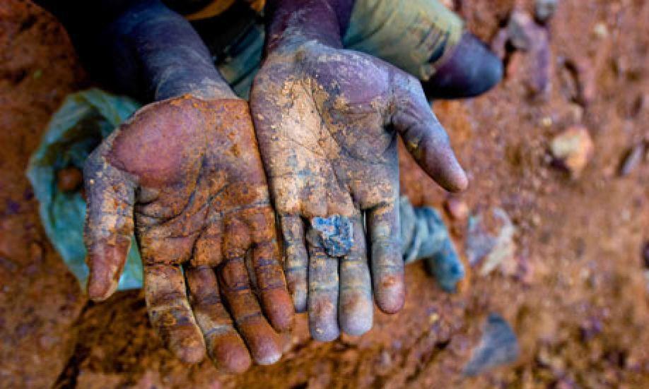 miniere-di-cobalto