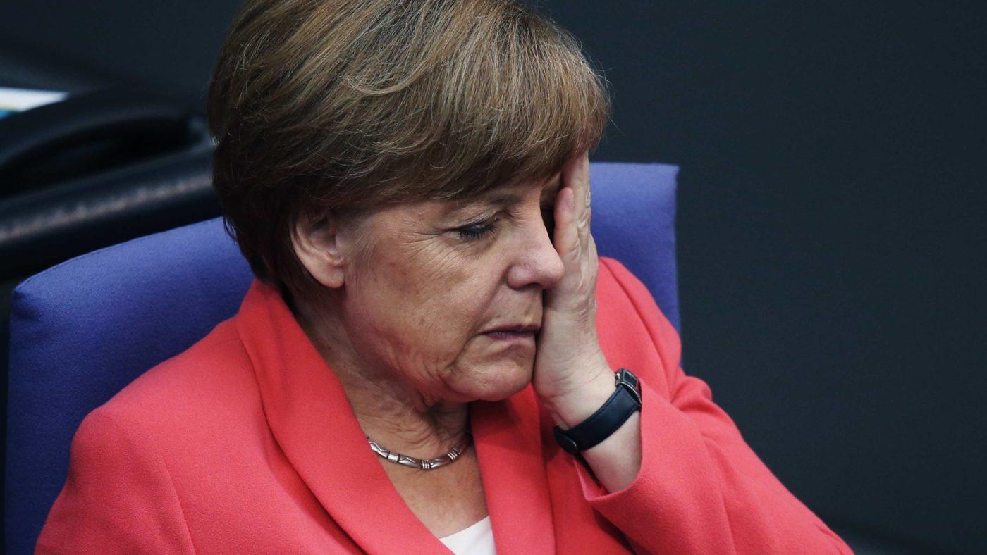 germania-corrotta