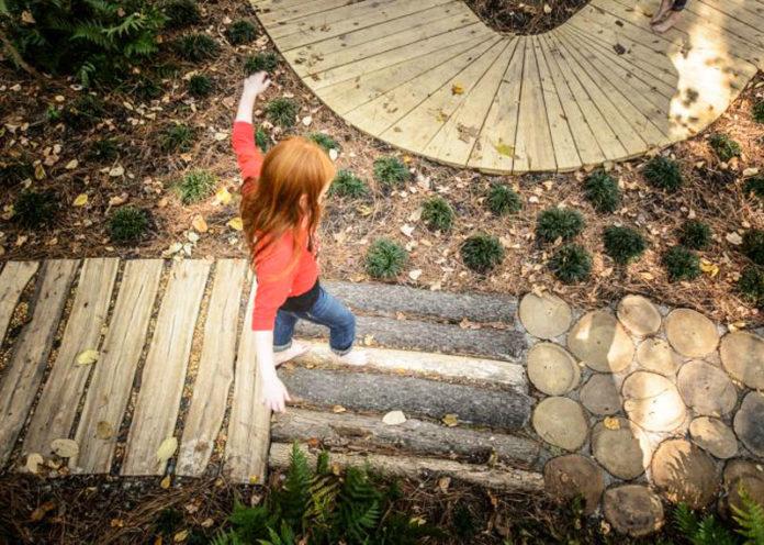 giardini-sensoriali