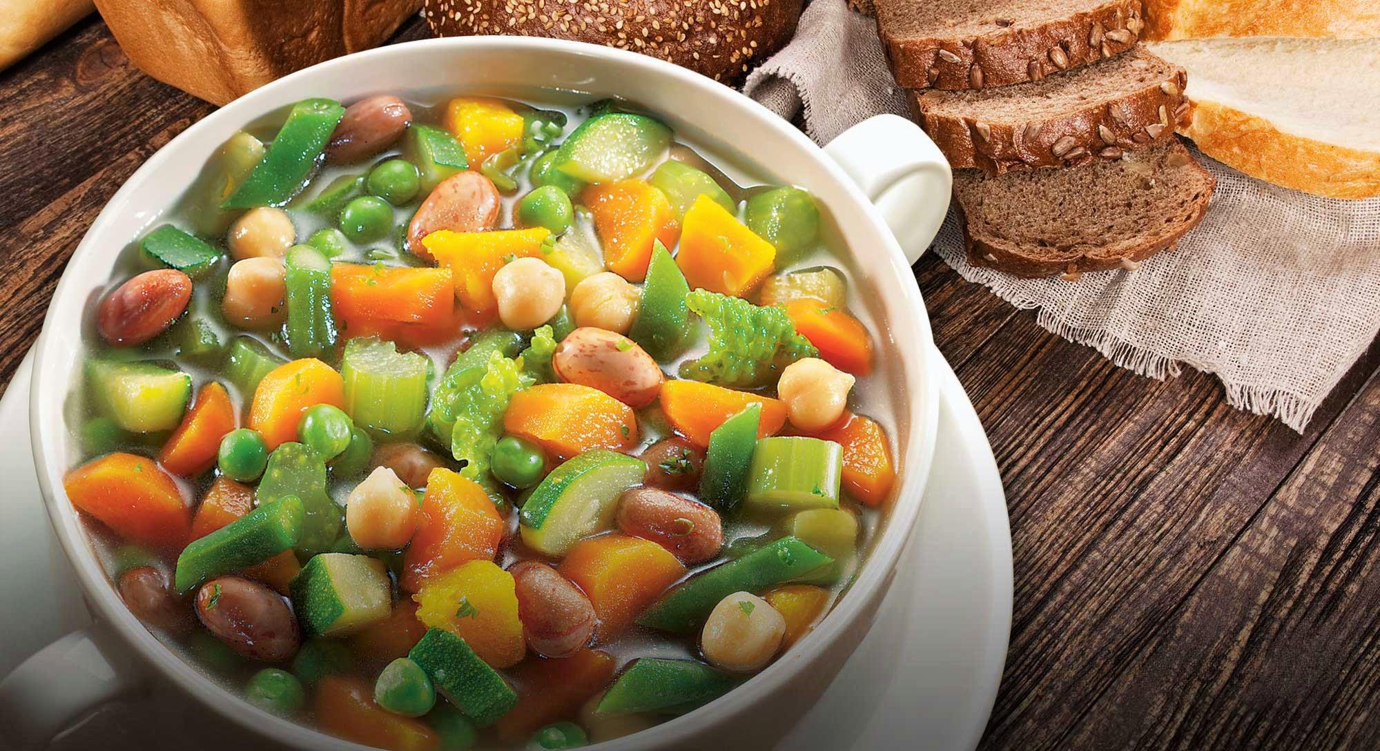minestrone-perfetto