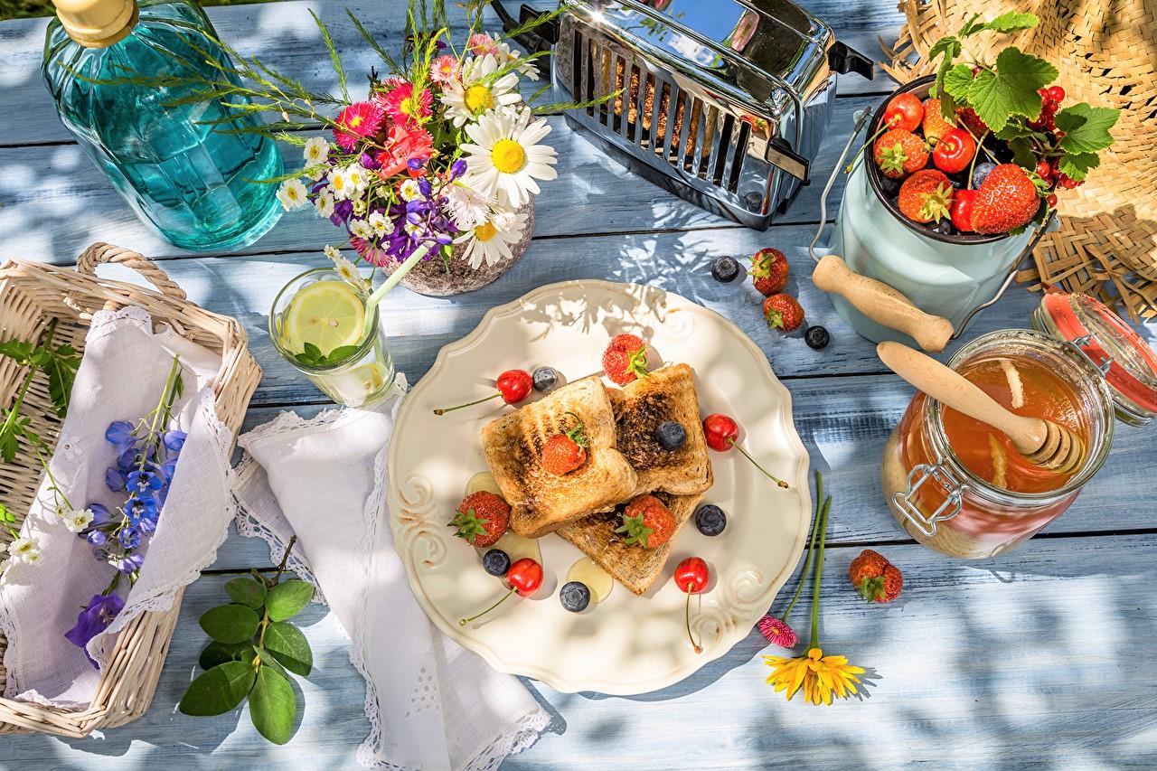 colazione-estiva