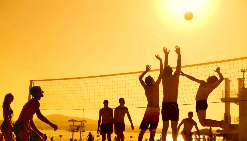 sport-sulla-spiaggia