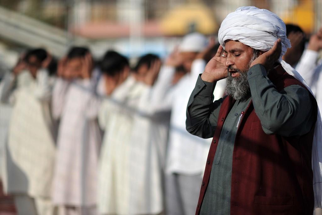 sunniti-e-sciiti