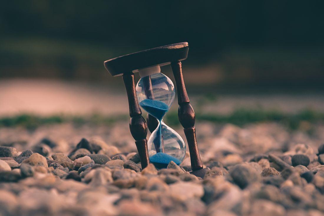 tempo prezioso