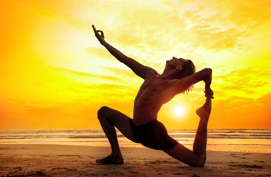 yoga-e-depressione
