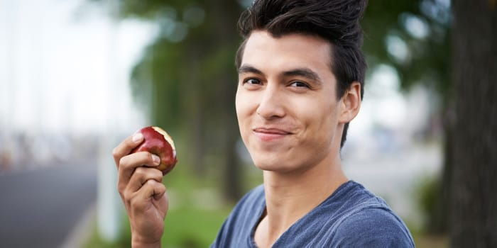 benefici-delle-verdure