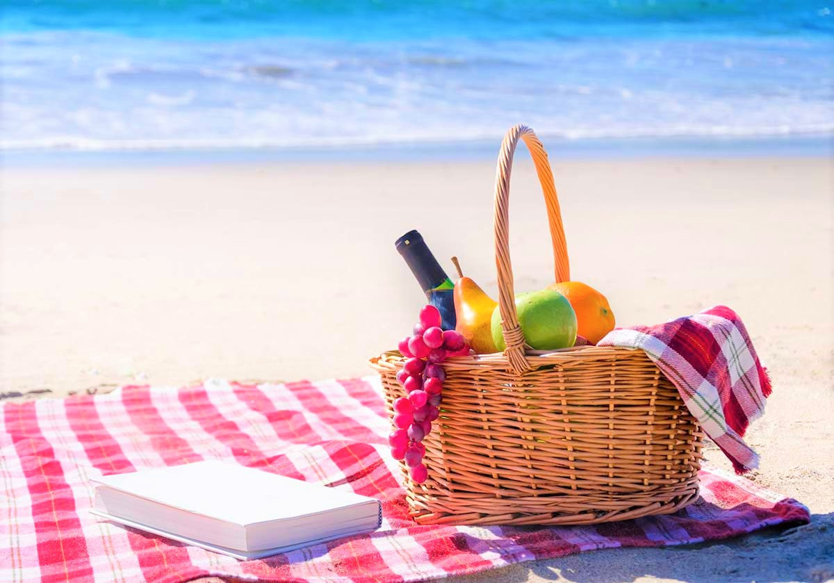 pranzo-in-spiaggia