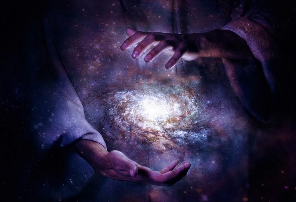 vibrazione-cosmica