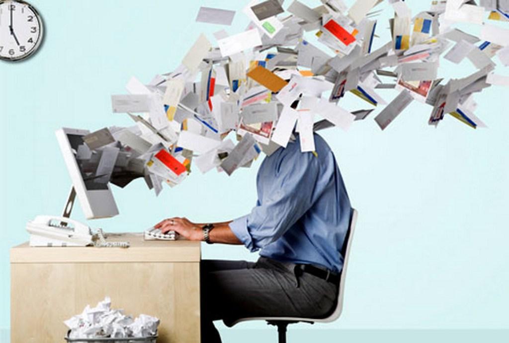 e-mail-nellera-digitale