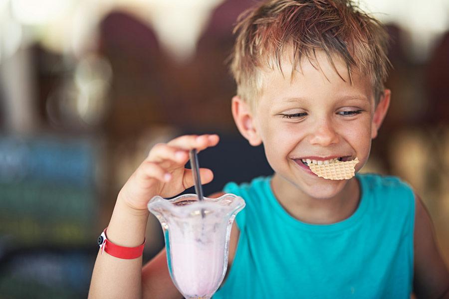 gelato-a-colazione