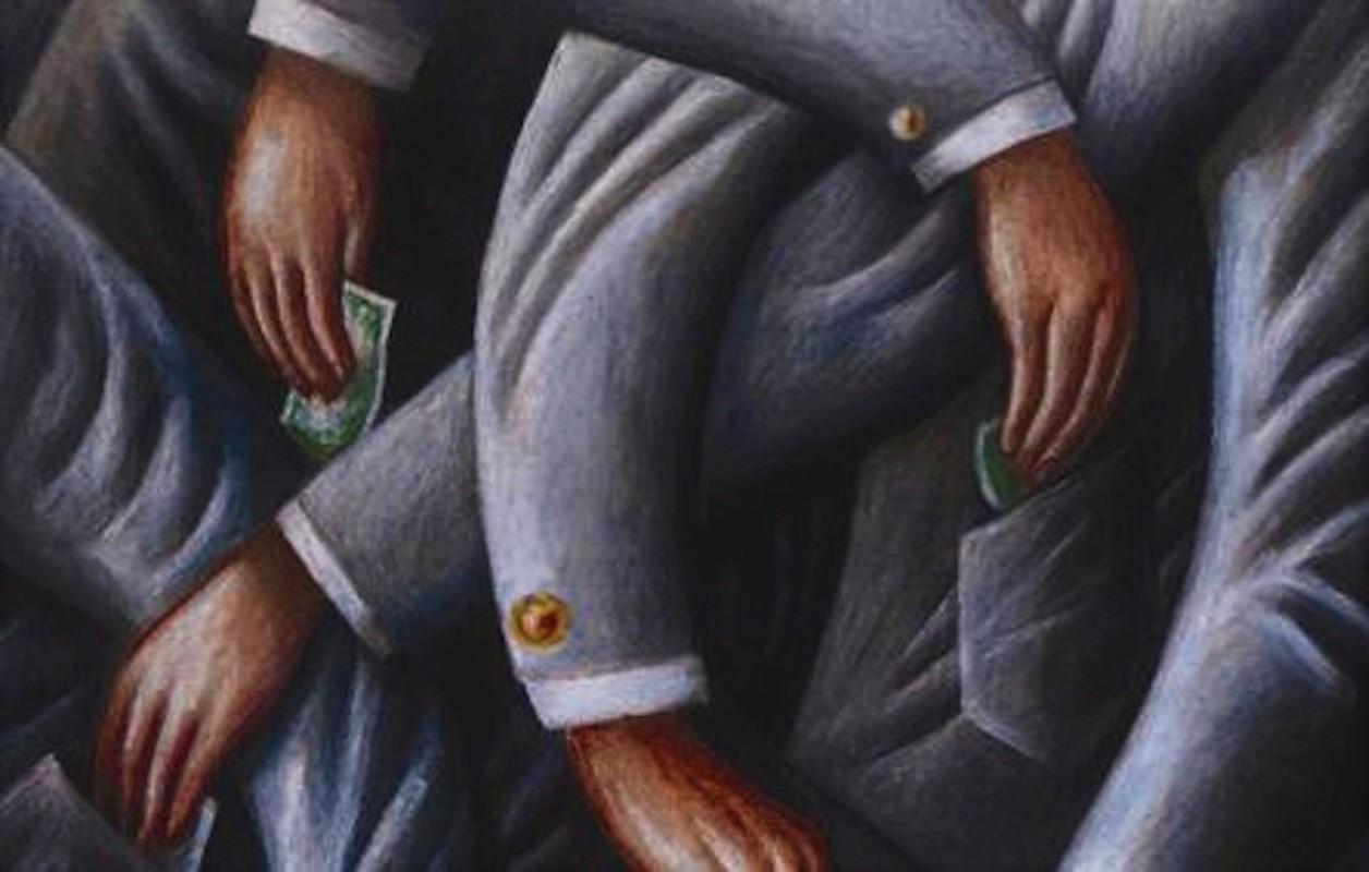 crisi-economica-e-corruzione