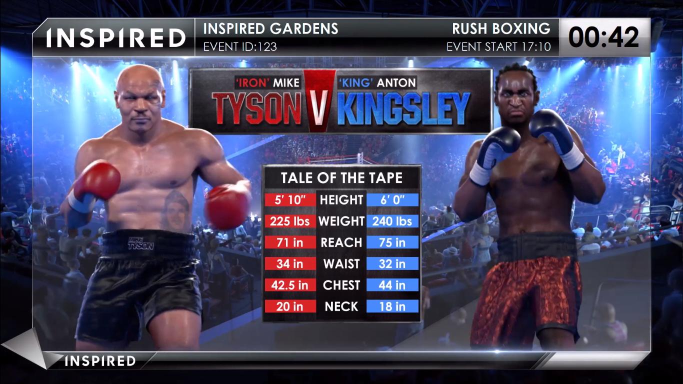 mike-tyson-virtual-boxing