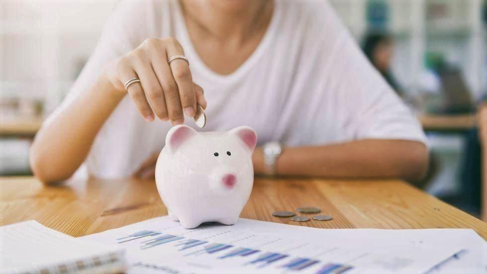 gestire-il-proprio-denaro