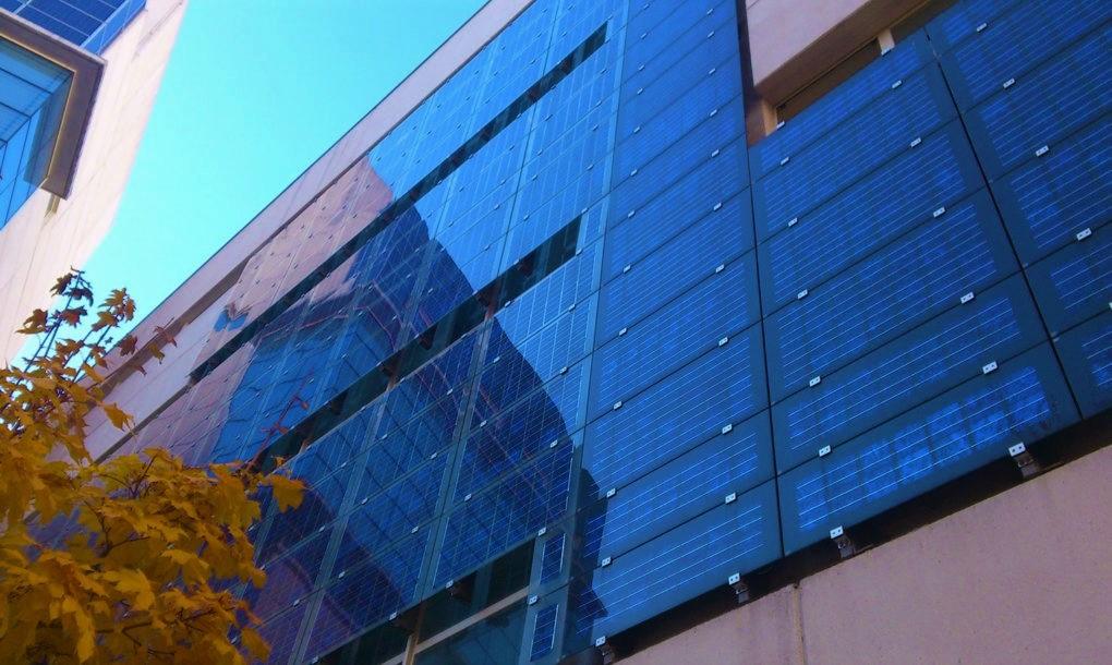 palazzi-fotovoltaici