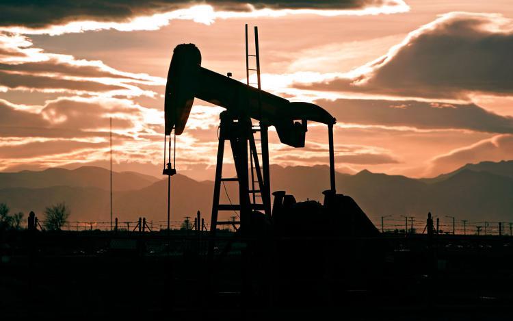 Terremoti: la causa può essere l'estrazione del petrolio