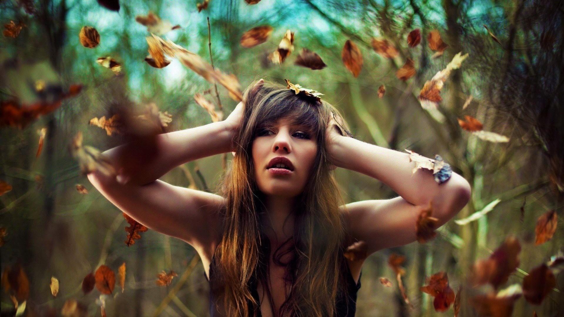mal-d-autunno