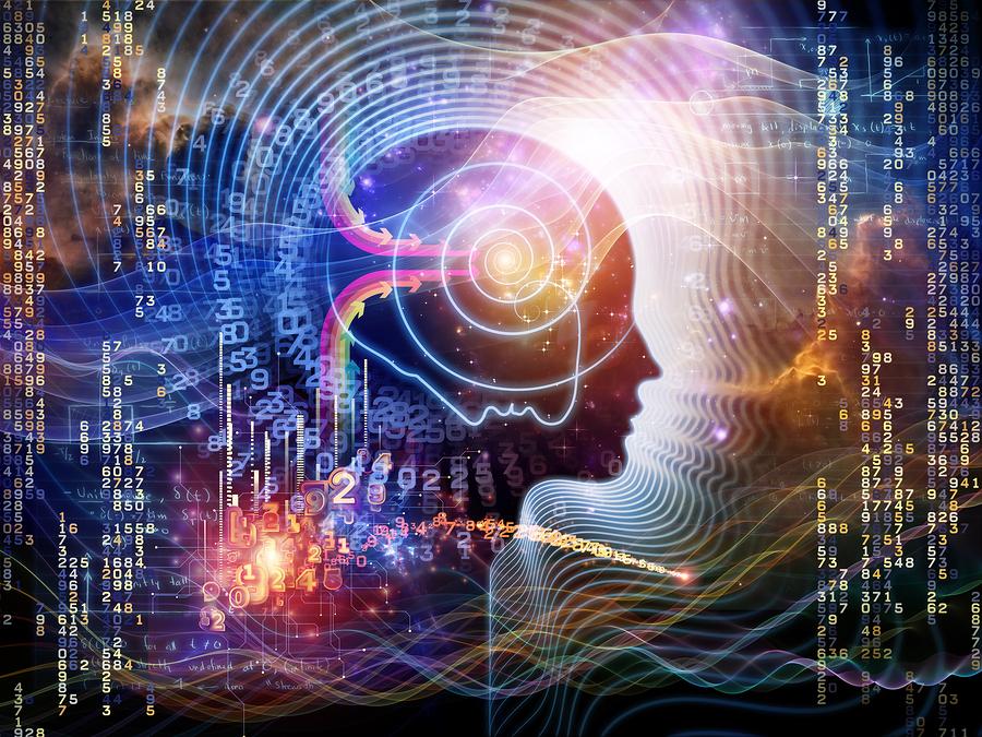 coscienza-e-universo
