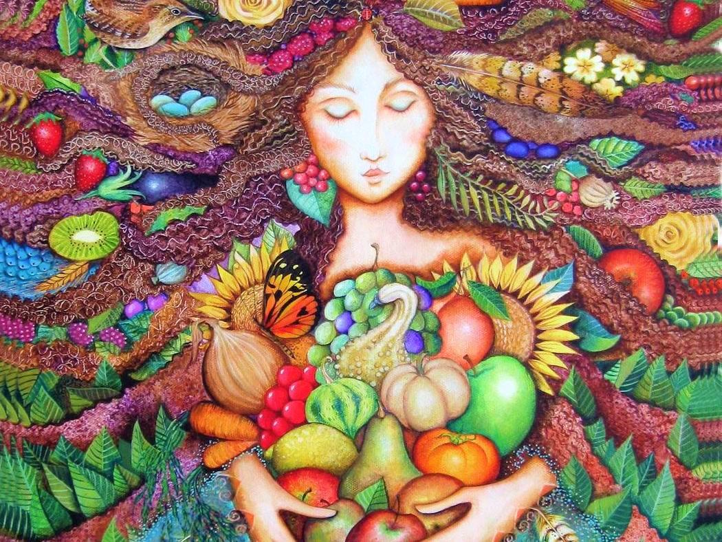 vibrazione-energetica-alimenti