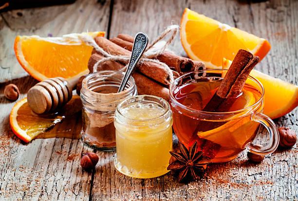 miele-e-cannella