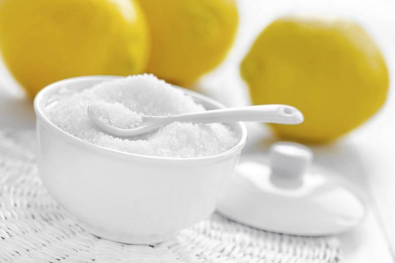acido-citrico