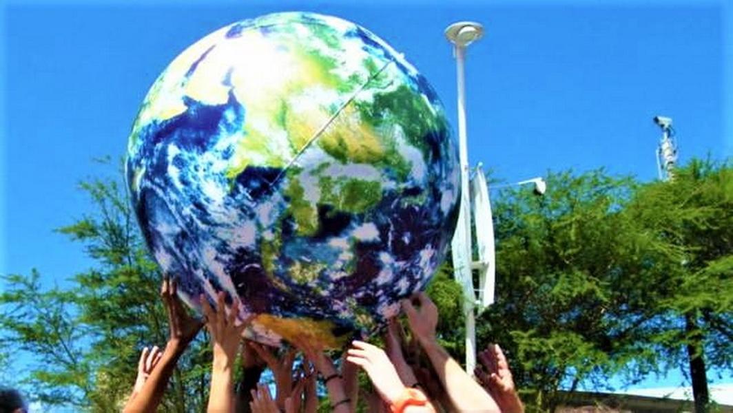 cambiamenti-climatici-e-inquinamento