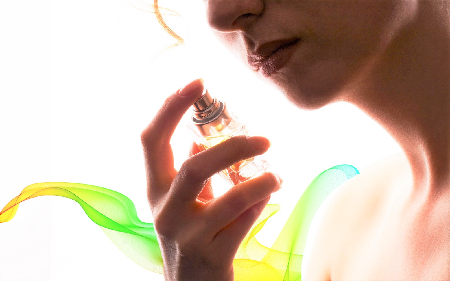 profumi-tossici