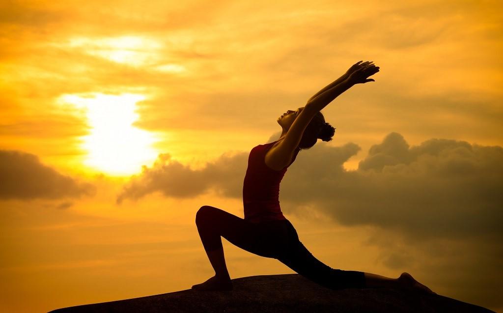yoga-rimedio-naturale